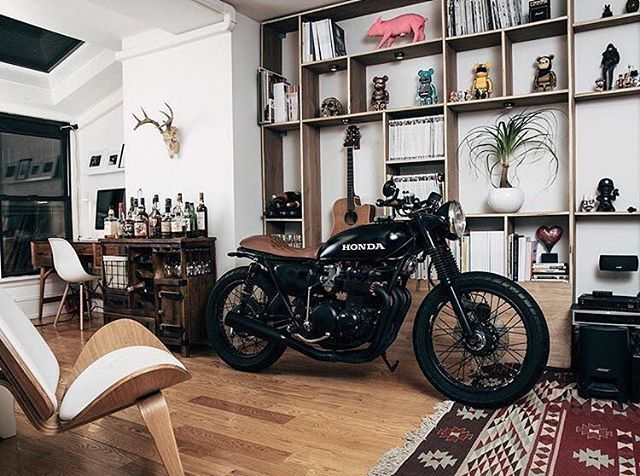 Best 1000 Images About Honda On Pinterest Ootd Honda And Aarhus This Month