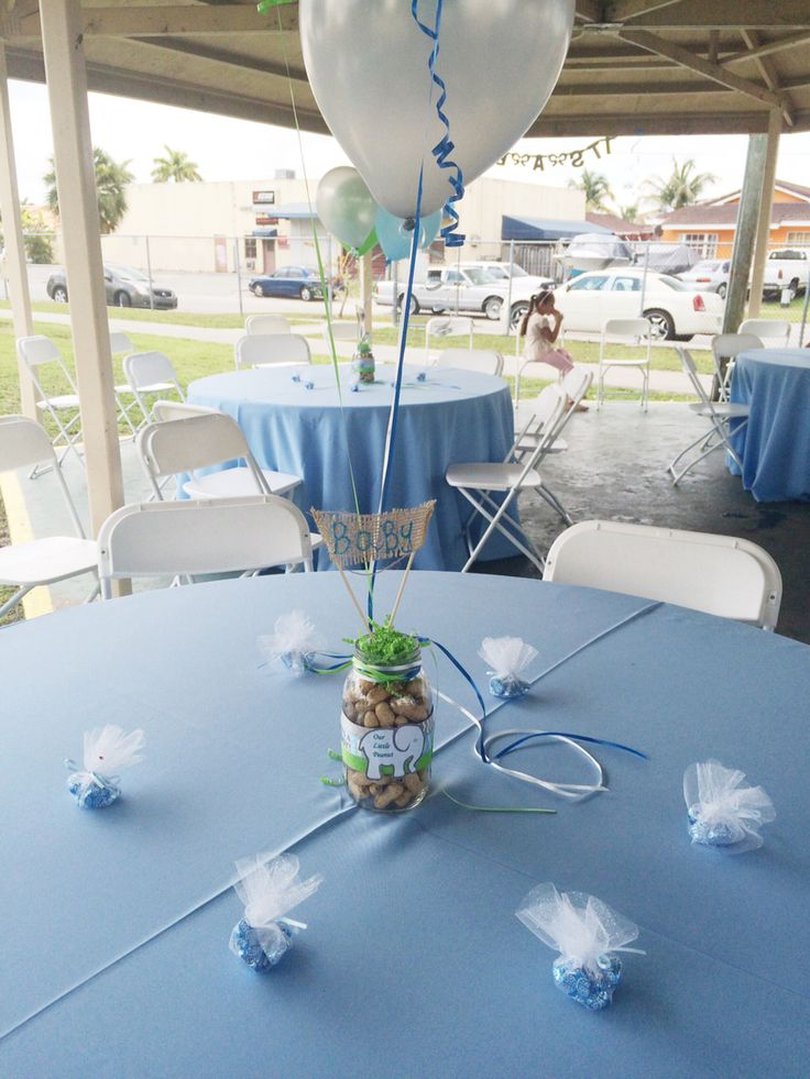 Best 20 Lilac Baby Shower Ideas On Pinterest Simple This Month
