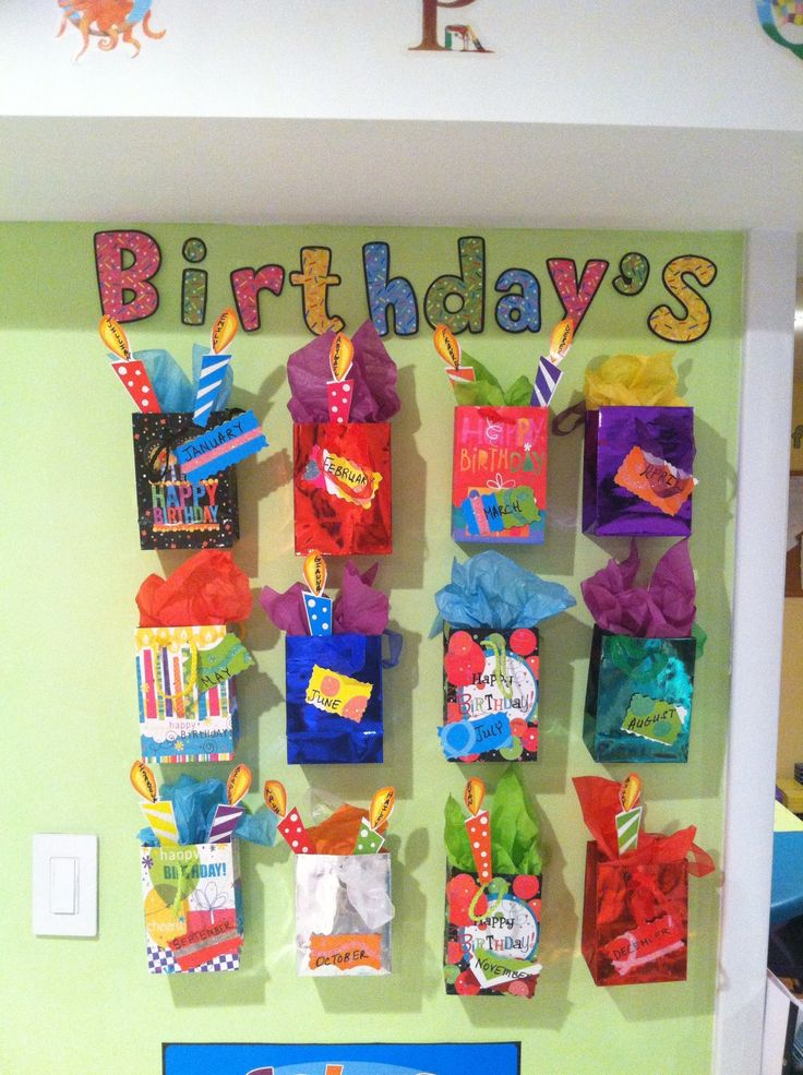 Best 25 Best Ideas About Day Care Centers On Pinterest Day This Month