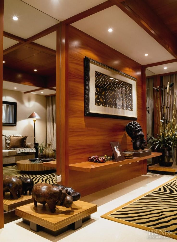 Best 25 Best Ideas About African Living Rooms On Pinterest This Month Original 1024 x 768