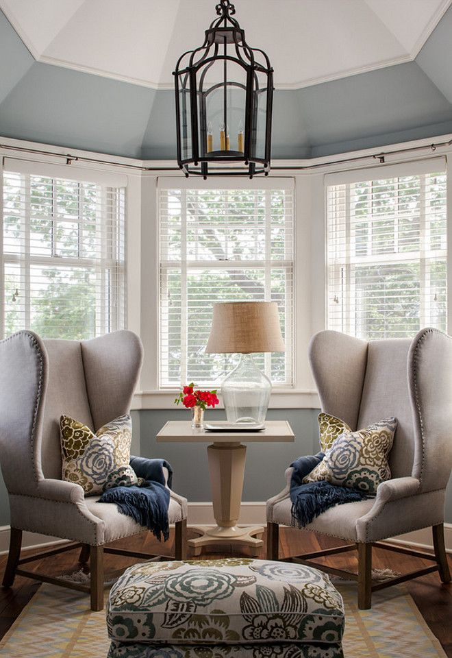 Best 25 Bay Window Decor Ideas On Pinterest Bay Windows This Month