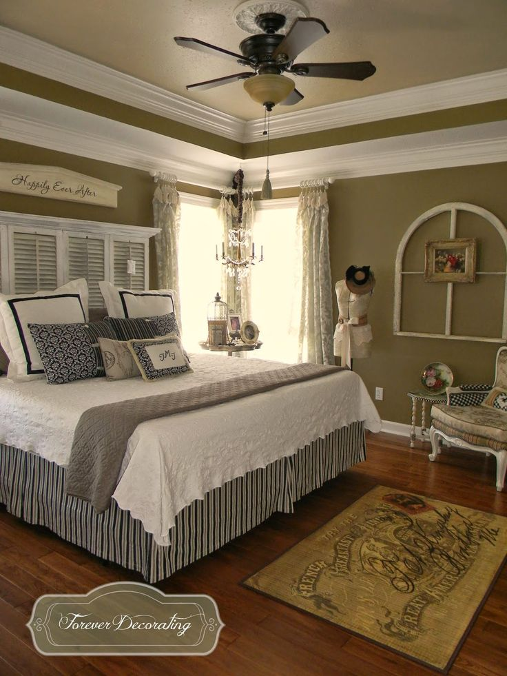 Best 17 Best Ideas About Rustic Crown Molding On Pinterest This Month