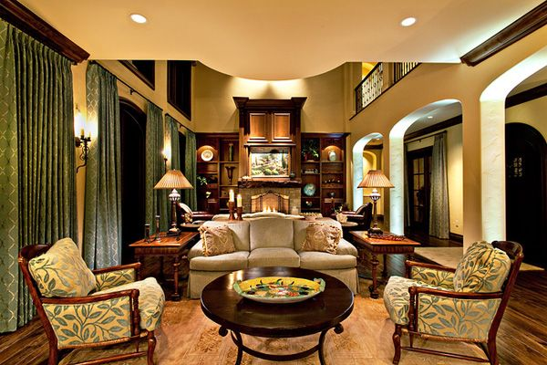 Best Florida Home Decorating Pictures Rooms Decorating This Month