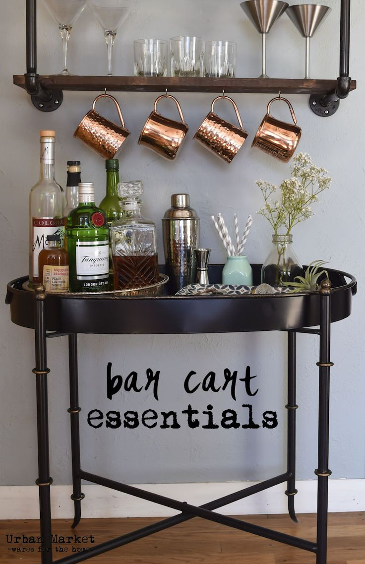 Best 20 Whiskey Decanter Ideas On Pinterest Decanter This Month