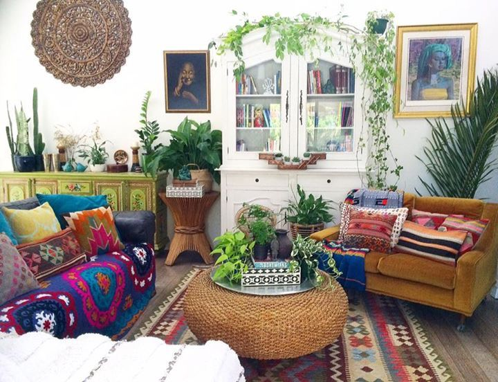 Best 25 Best Ideas About Bohemian Living Rooms On Pinterest This Month