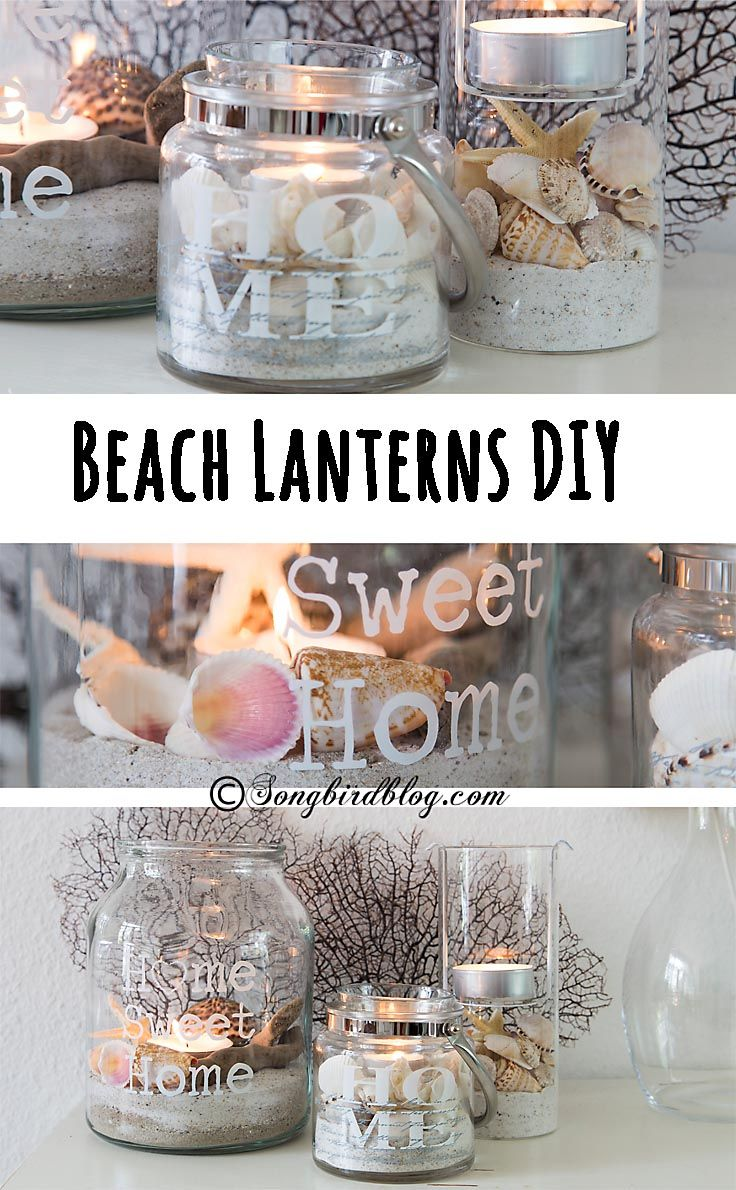 Best Beach Lanterns Operation Summerification Has Begun This Month
