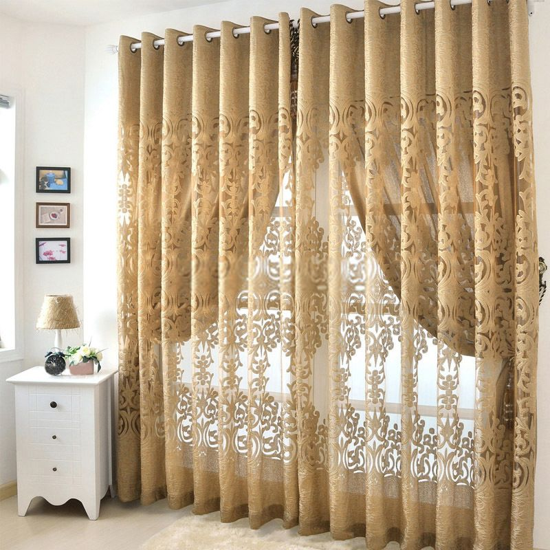 Best Designs For Living Room Curtains 2017 2018 Best Cars This Month