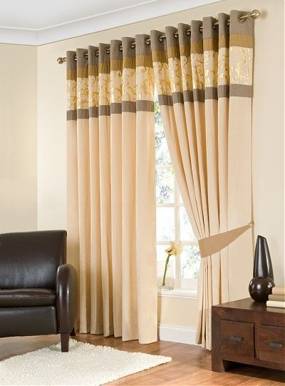 Best 2013 Contemporary Bedroom Curtains Designs Ideas 2013 This Month