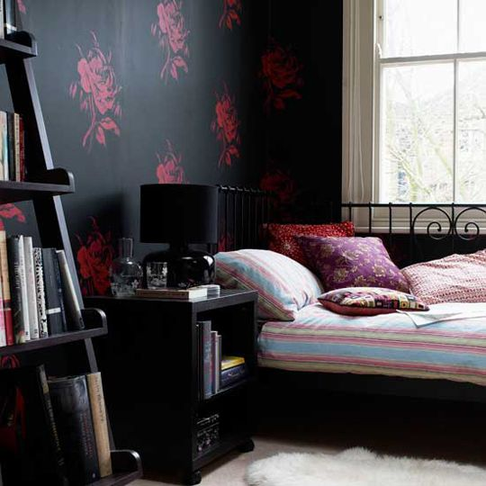 Best Musical Valentines A Playlist For Lovely Bedrooms Emo This Month