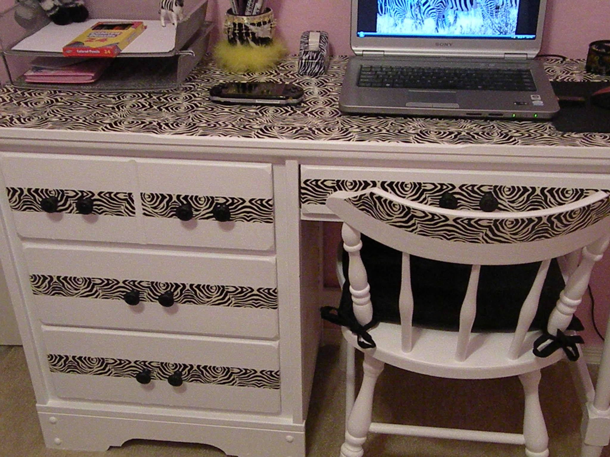 Best Awesome Idea For Decorating With Duct Tape Tween To This Month