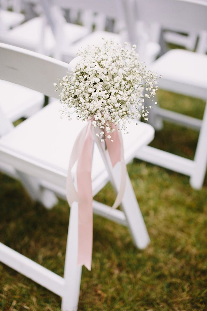 Best A Beautiful Hayley Paige Bride For A Pretty White Blush This Month
