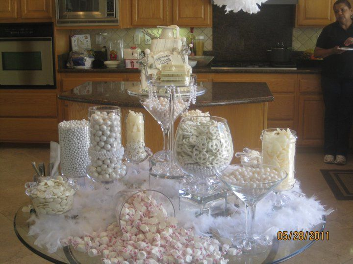 Best All White Party All White Party Pinterest This Month