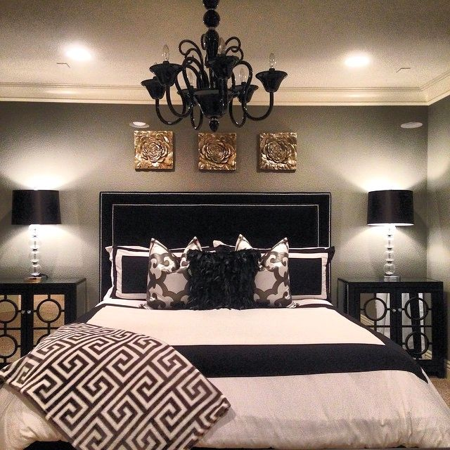 Best Shegetsitfromhermama S Bedroom Is Stunning With Our Kate This Month