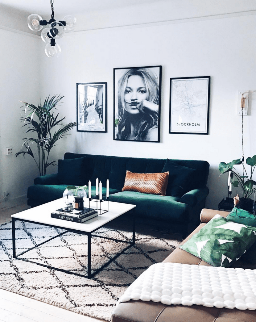 Best 10 Sneaky Ways To Make Your Place Look Luxe On A Budget This Month