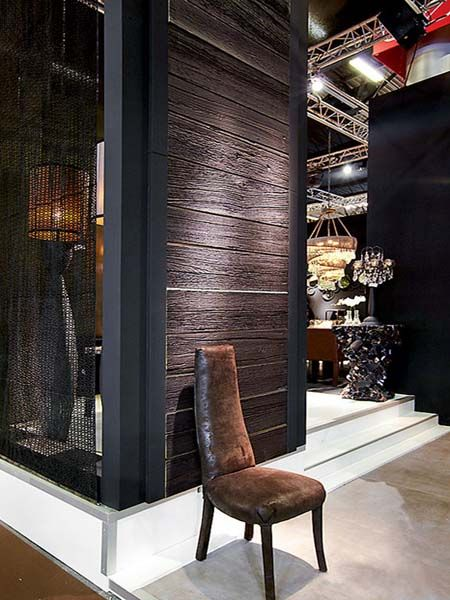 Best Wood Wall Panelling Decorative Wall Panel Designs From This Month