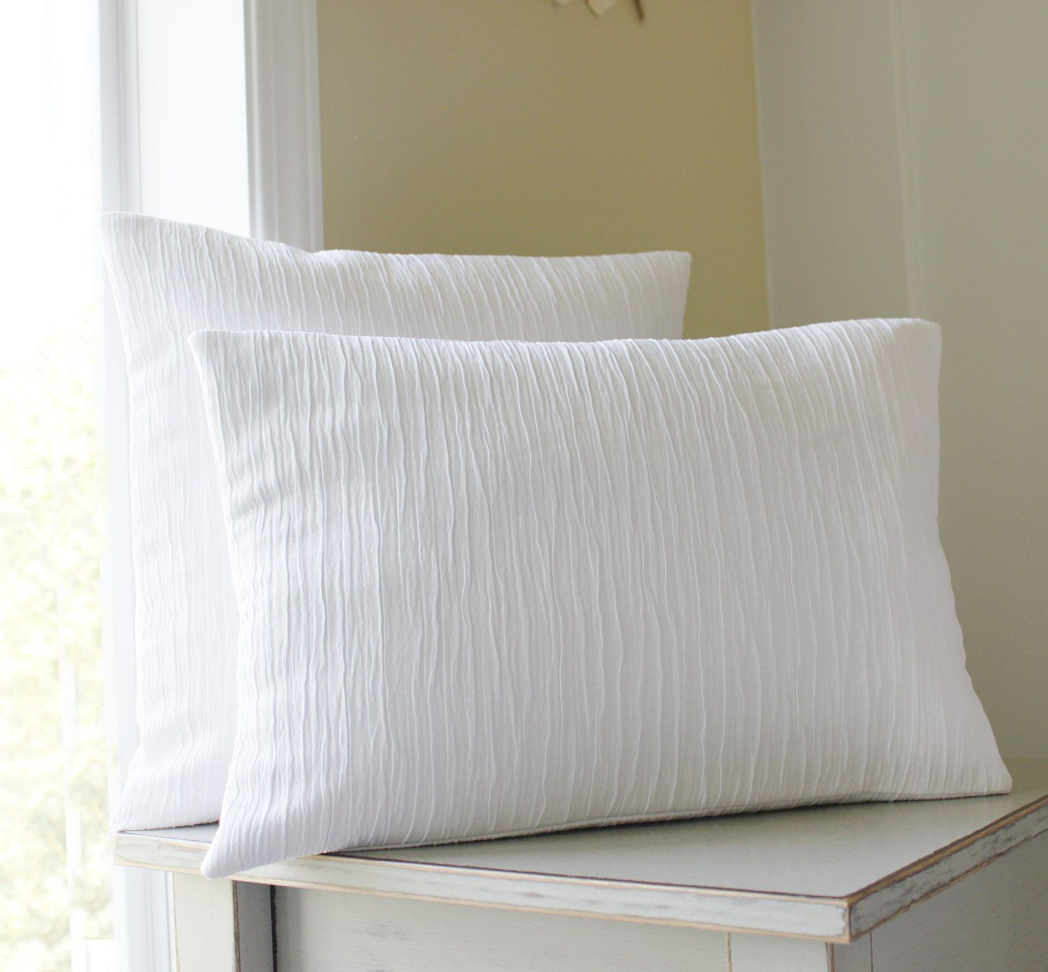 Best White Sofa Pillows The Design Of White Decorative Pillows This Month
