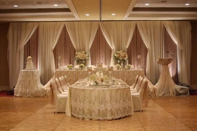 Best Amazing Full Service Wedding Event Decoration 225 This Month