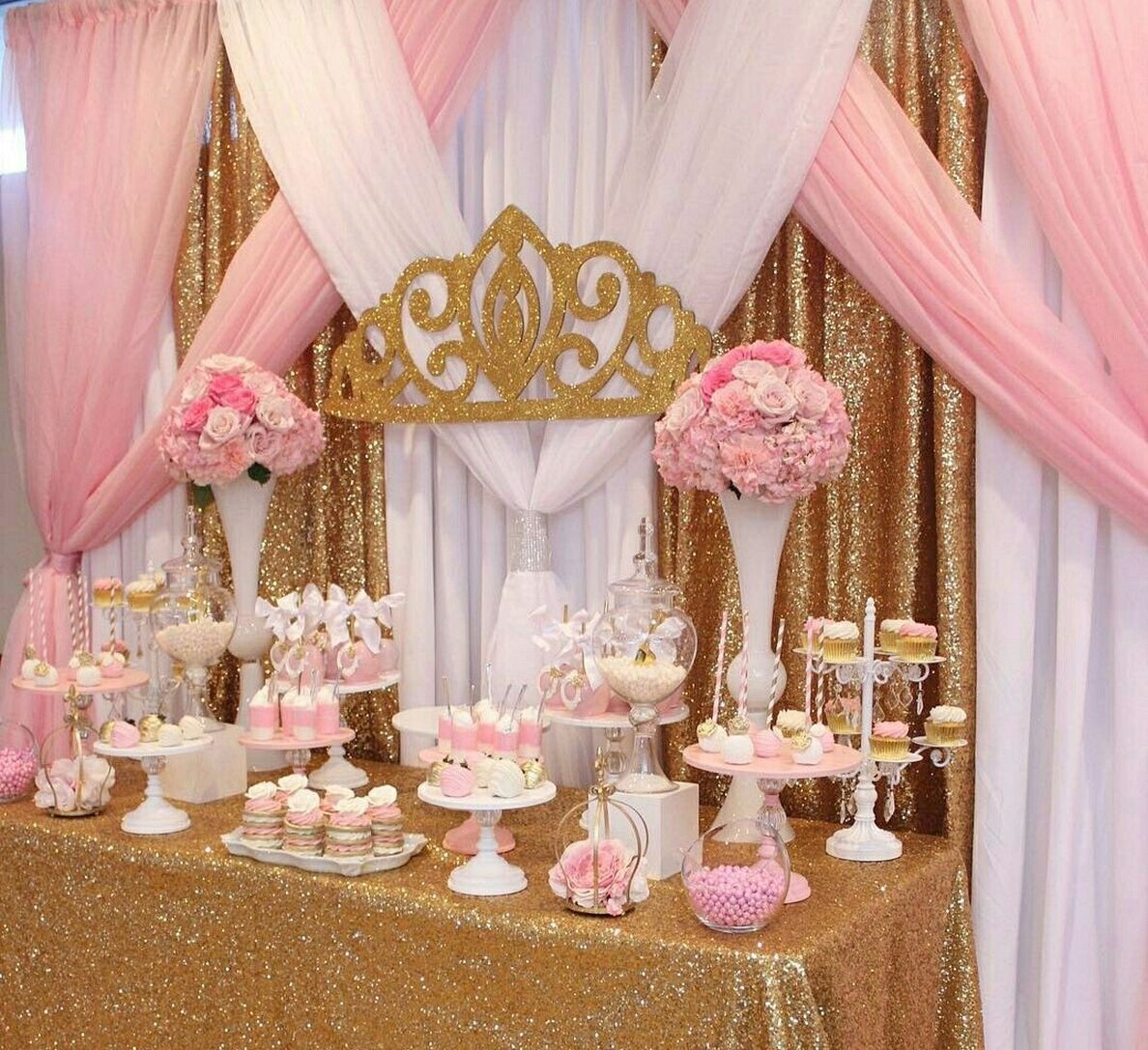 Best 100 Quince Decorations Ideas For Your Party This Month