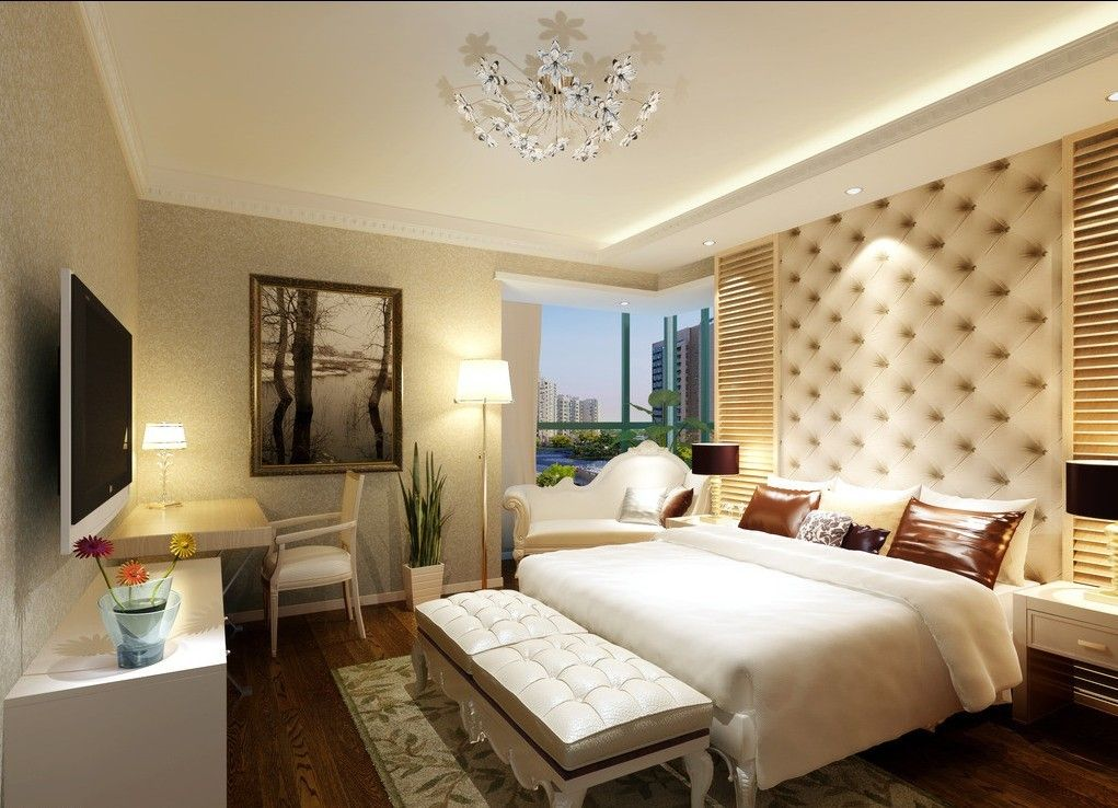 Best Hotel Room Design Ideas Hotel Room Design 3D House This Month