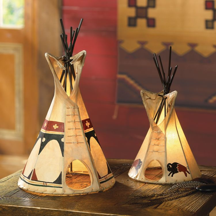 Best Teepee Lamp Crowsnesttrading Com For The Home This Month