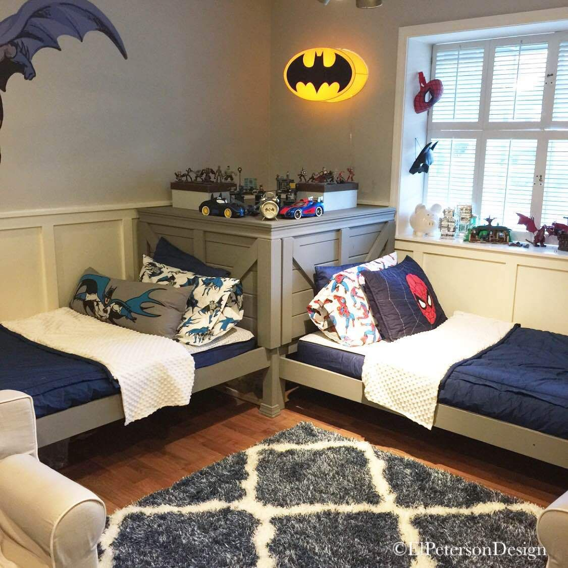 Best How To Transform A Bunk Bed Into Twin Beds This Month