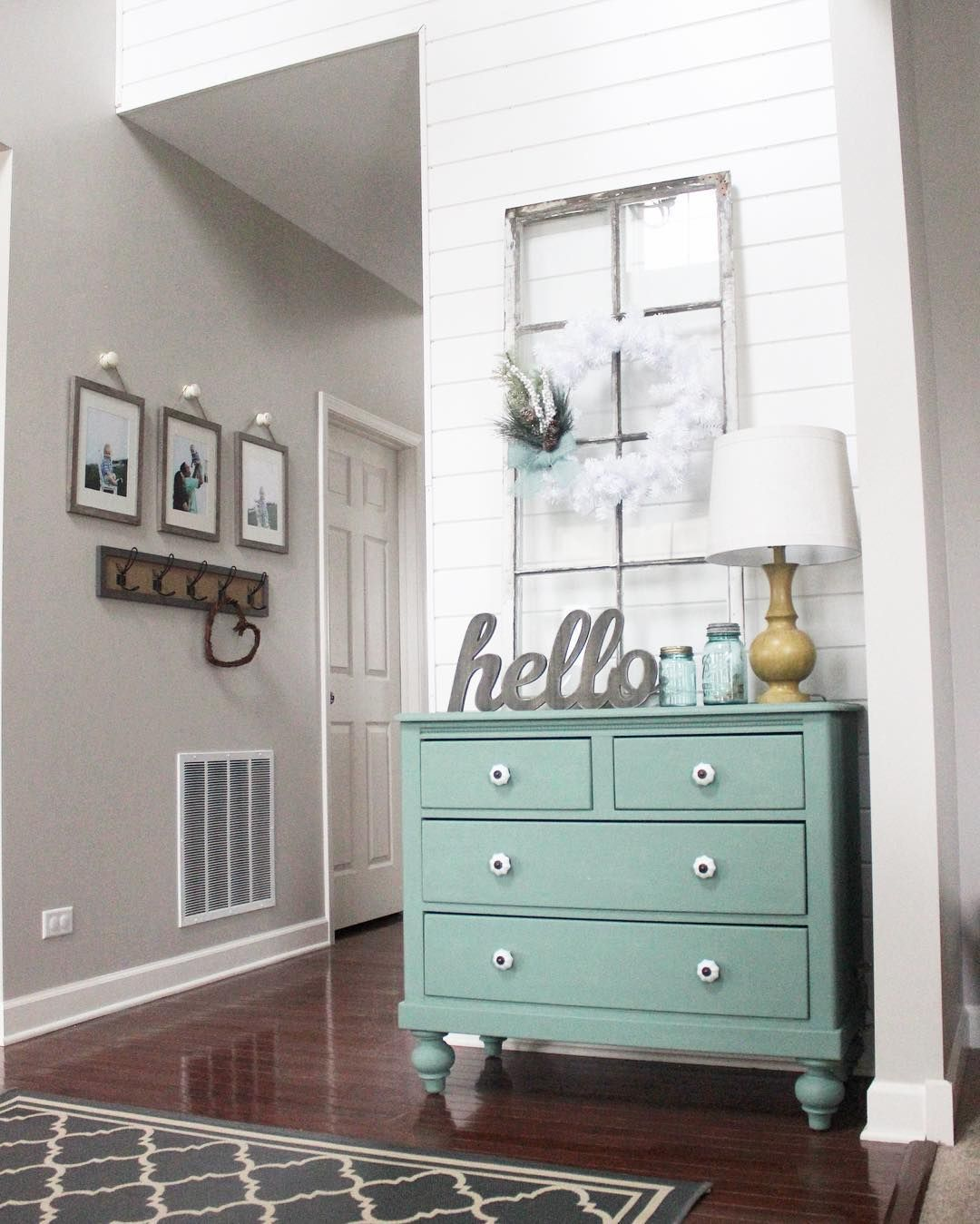Best 25 Accent Tables Ideas On Pinterest Accent Table This Month