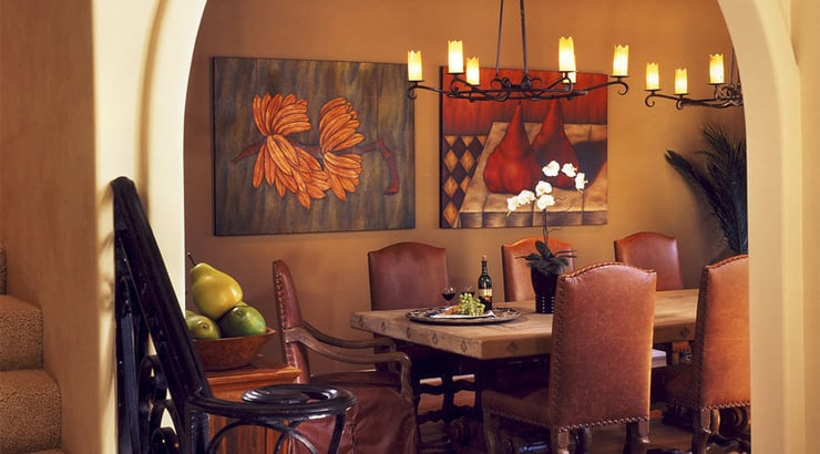 Best 5 African American Interior Designers Who Will Do Up Your This Month
