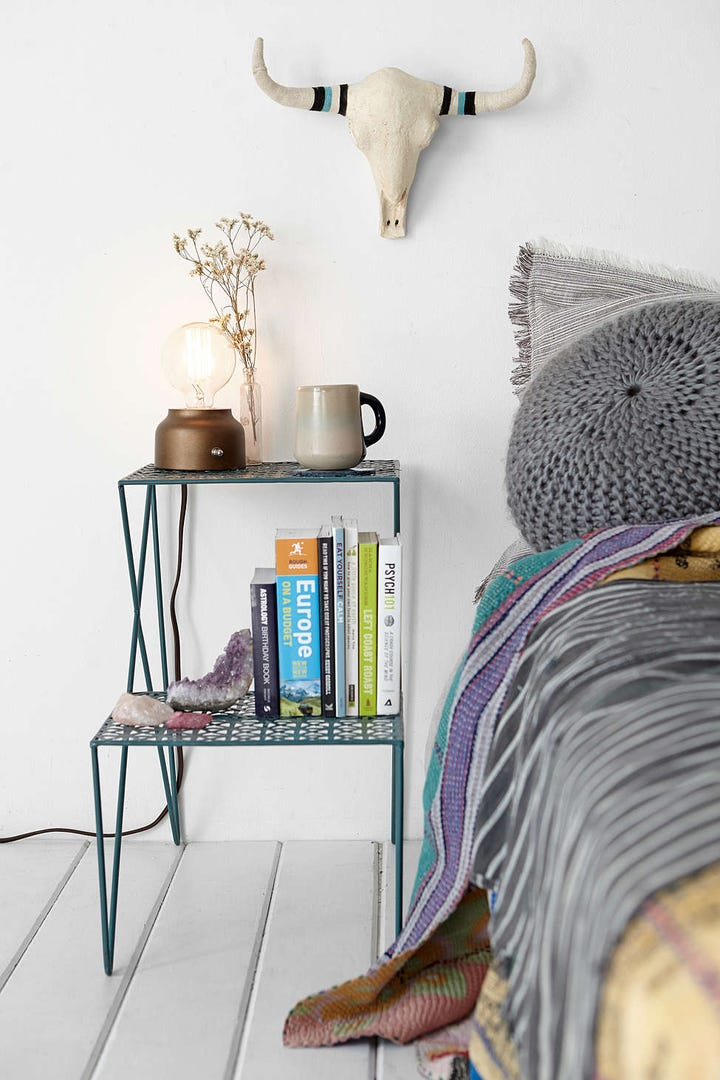 Best Cheap Home Decor Stores Best Sites Retailers This Month