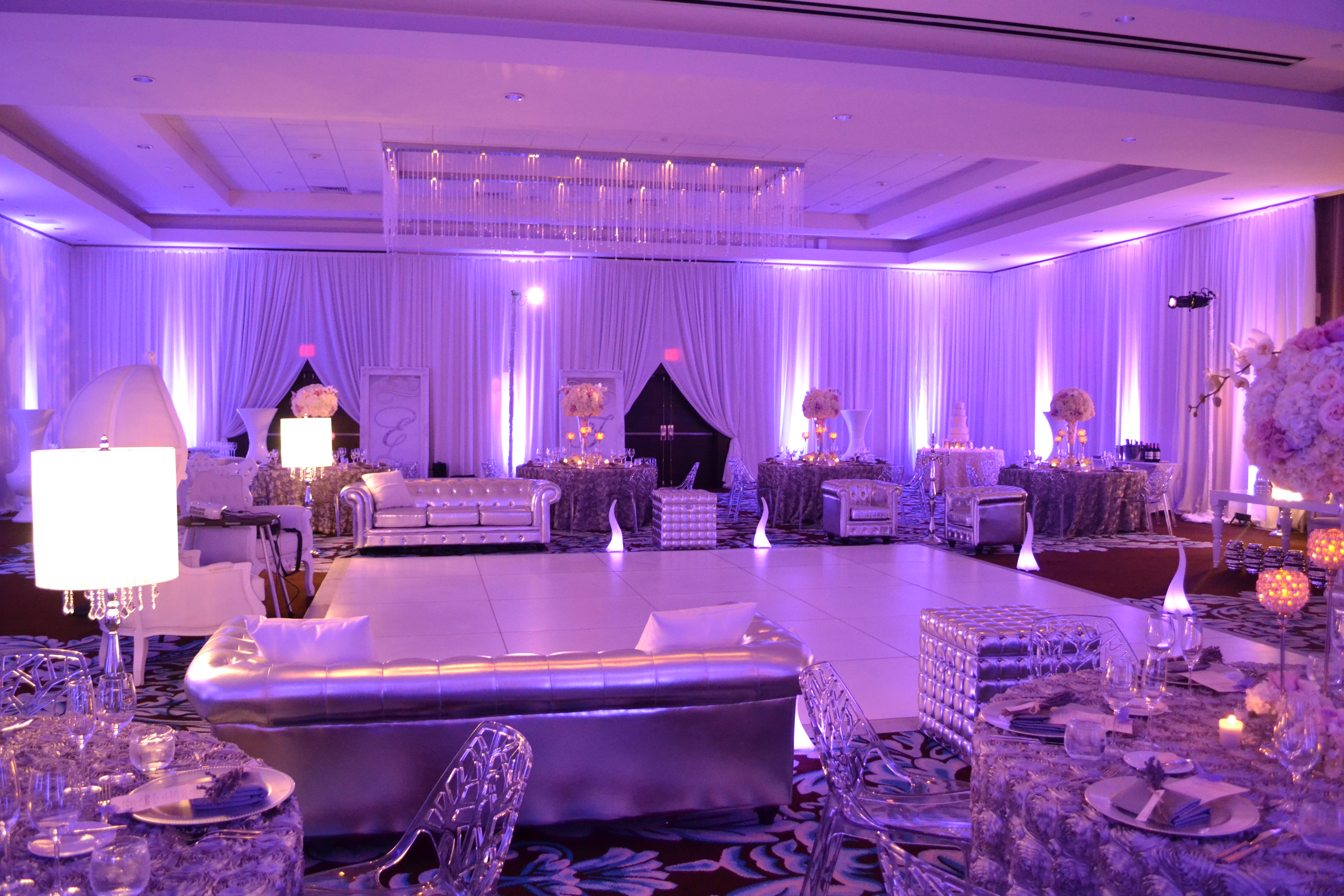 Best Party Rentals In Atlanta Ga Event Rental Store Serving This Month