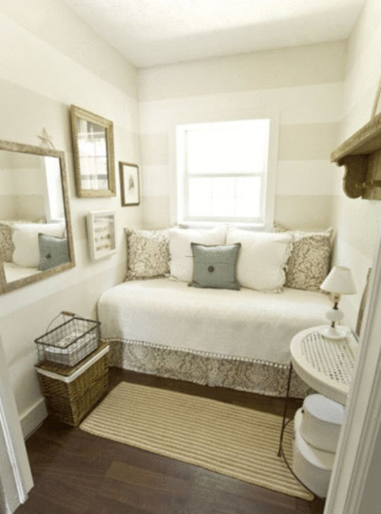 Best 45 Guest Bedroom Ideas Small Guest Room Decor Ideas This Month