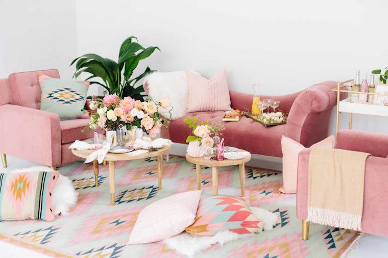 Best The Best Selling Home Decor Items You Need Well Good This Month