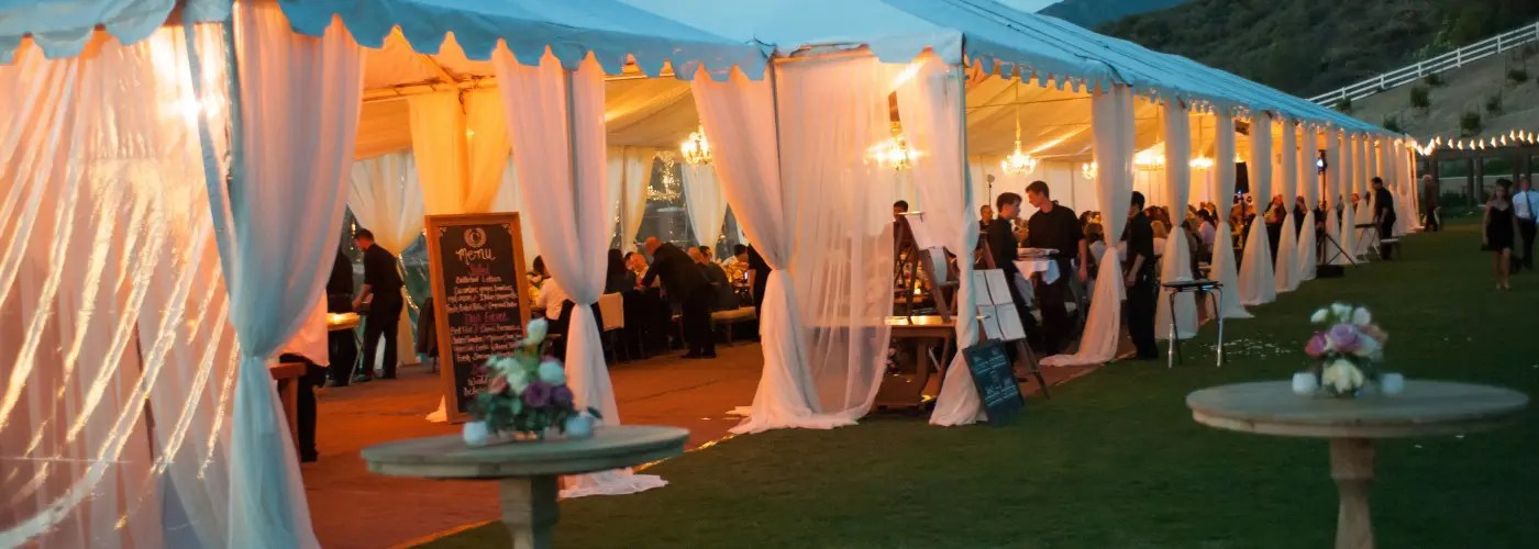 Best Special Event Catering Services In Orange County Canyon This Month