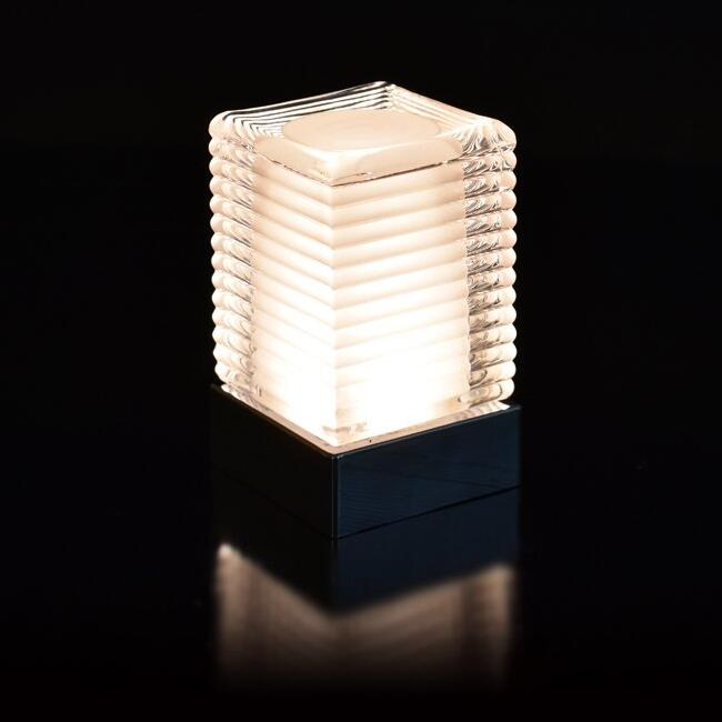 Best Rechargeable Battery Powered Color Changeable Decorative This Month