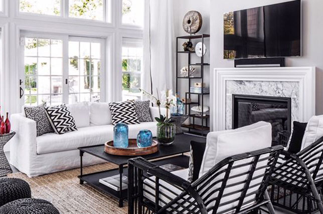 Best 18 Home Design Trends For 2018 Décor Aid This Month