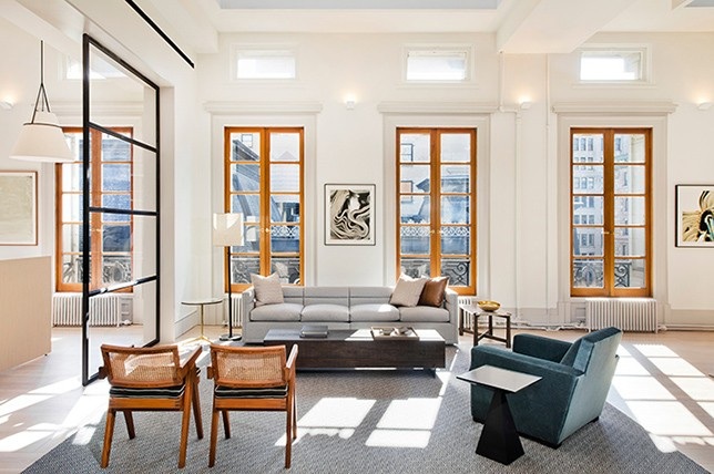 Best Contemporary Design Style And The Essentials To Master It This Month