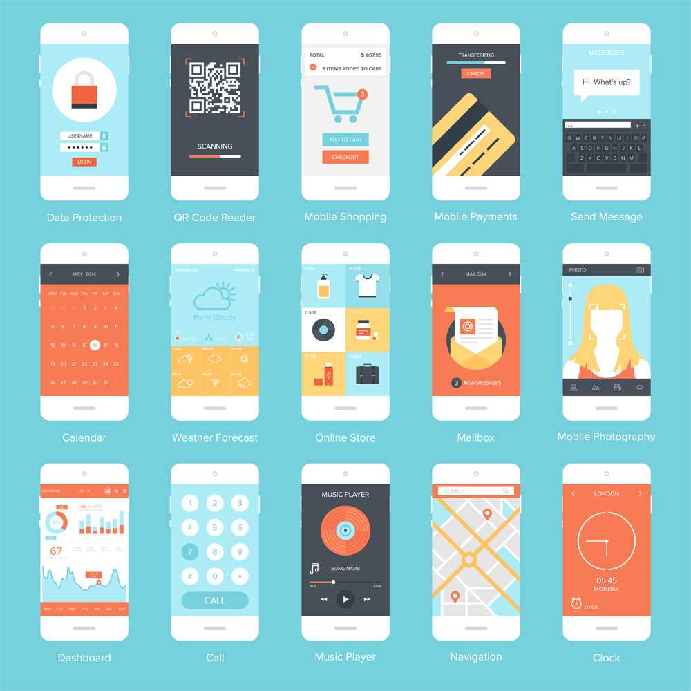 Best New App Design Challenge Centered Around Career And This Month