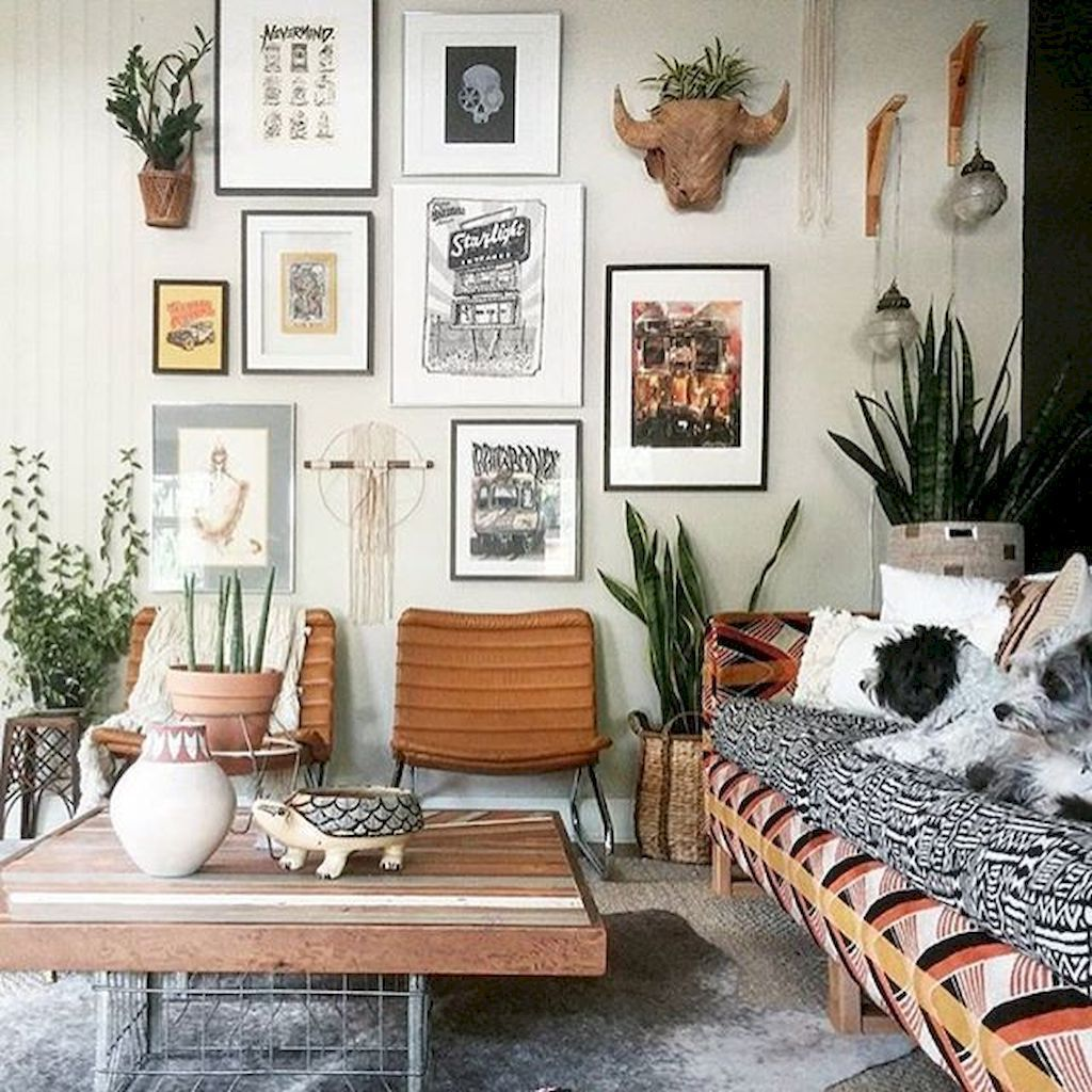 Best Interior Trends Southwestern Desert Style Is The New Boho This Month