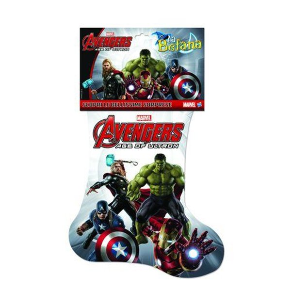 Best Buy Official The Avengers Christmas Decorations 222455 This Month