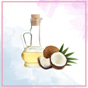 All Natural Essential Body Oil
