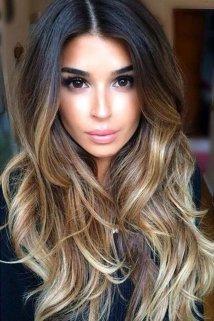 hair color 2016 (1)