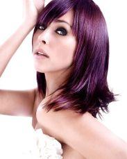 hair color 2016 (5)