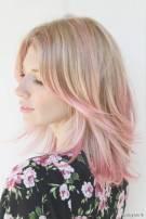 hair color 2016 (9)