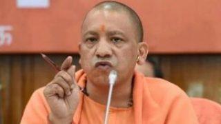 Today's political news analysis: yogi ji
