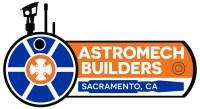 Sacramento Astromech Builders