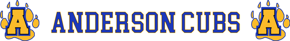 Anderson Cubs