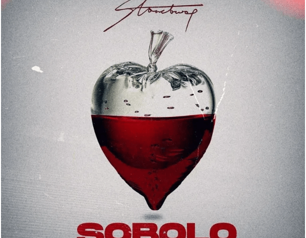 Photo of StoneBwoy – Sobolo (Prod. By UndaBeat)