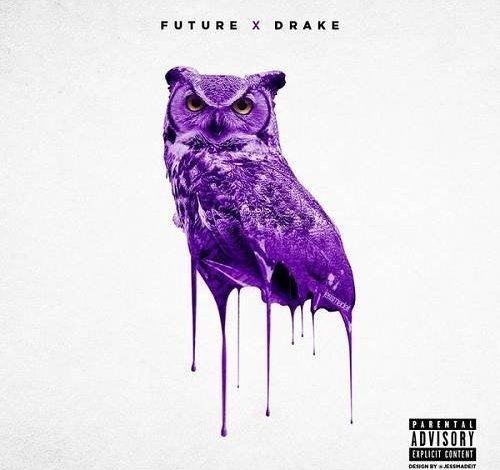 Photo of [ALBUM]: Drake and Future – What A Time To Be Alive 2 (Full Album)