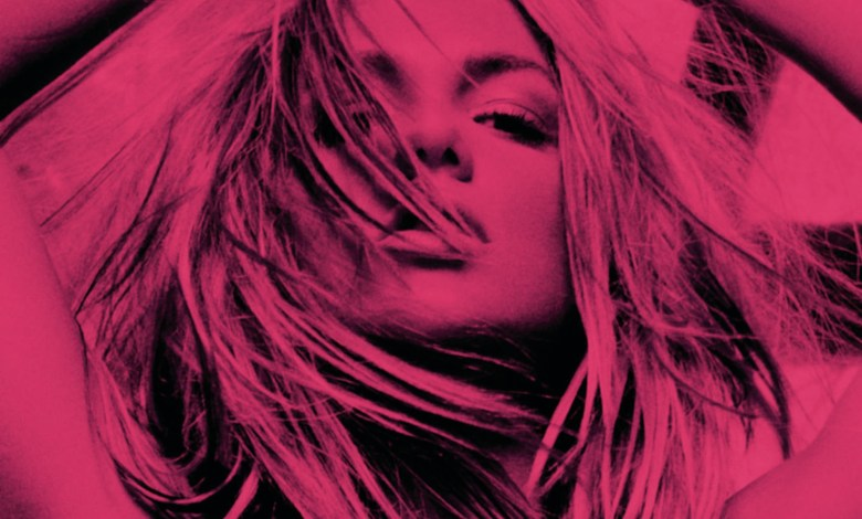 Photo of DOWNLOAD: Britney Spears – Toxic (Y2K & Alexander Lewis Remix)