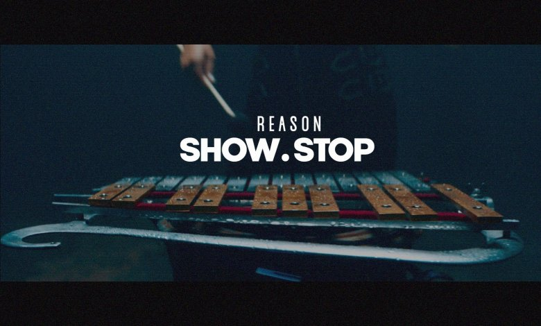 Photo of DOWNLOAD: REASON – Show Stop (official audio)