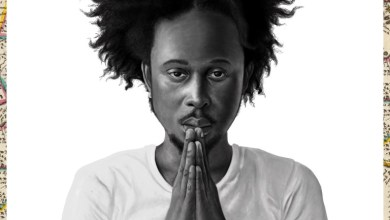 Photo of Popcaan – Jealousy Die Slow (Prod. by Louie V Music)